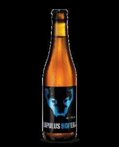 cafe-bar-neutje-neude-terras-utrecht-lupulus-hopera-ipa-bier